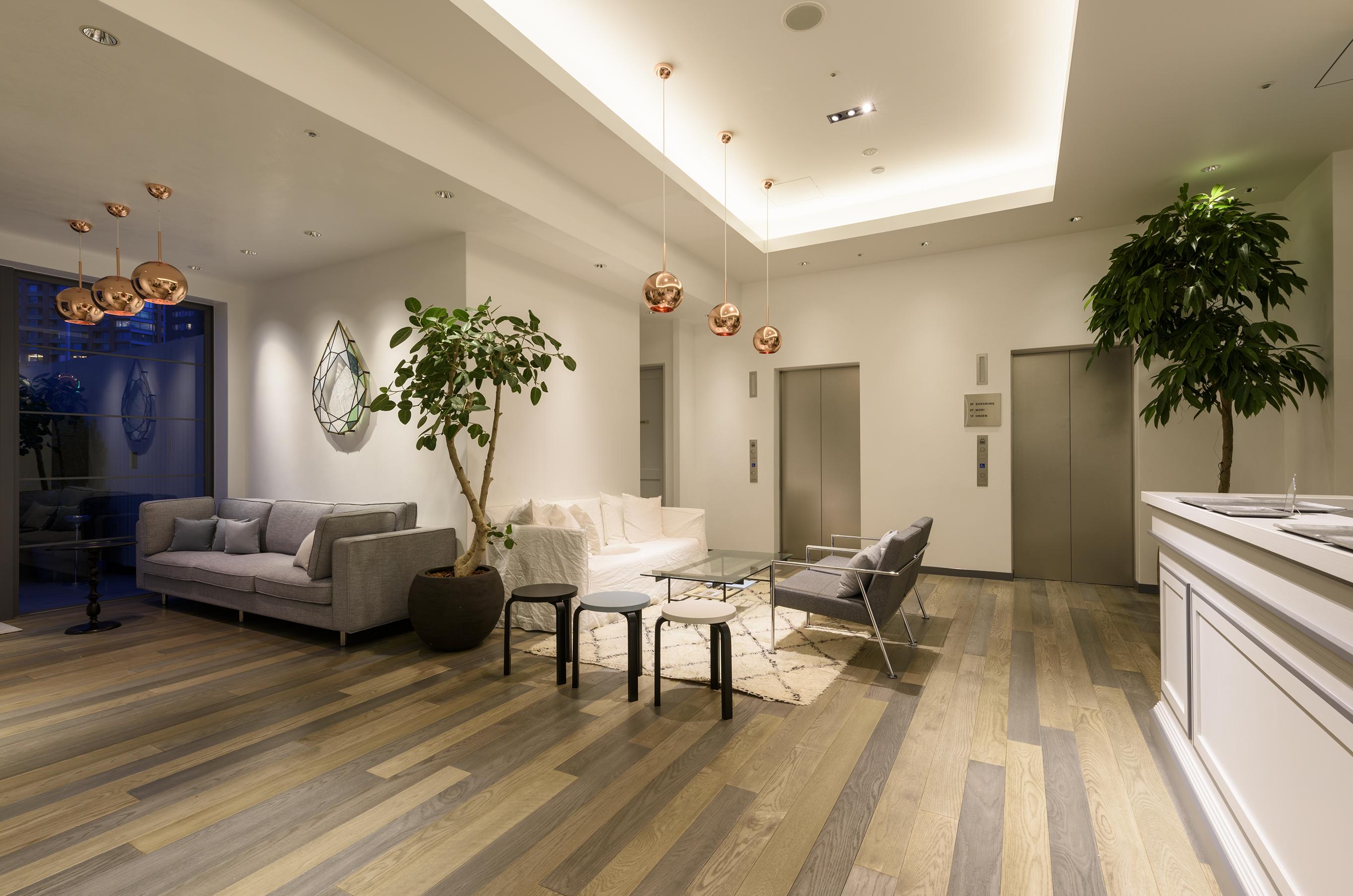 TRUNK(HOTEL)_SORANIWA