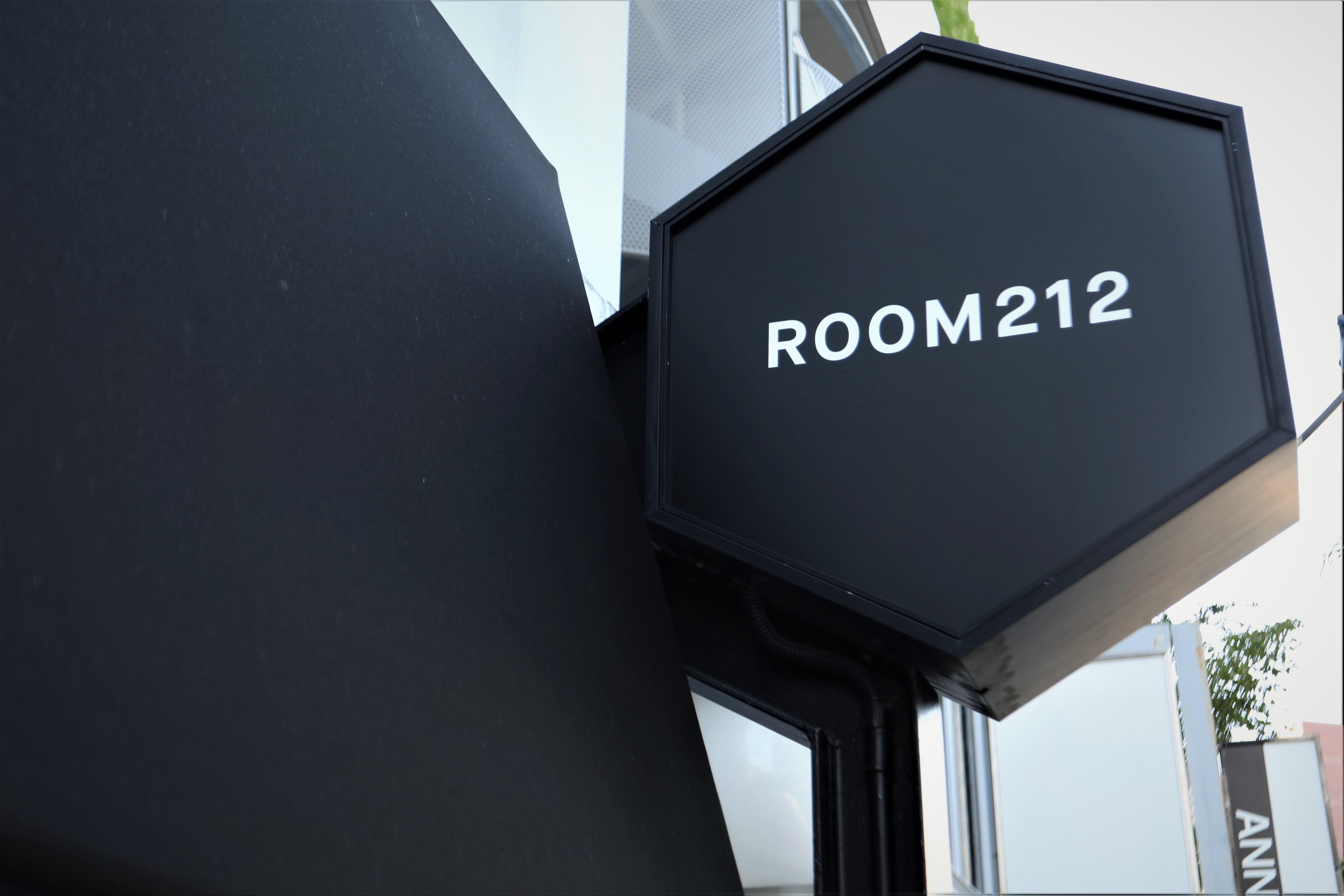 TRUNK(HOTEL)_212